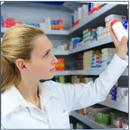 Комнаты для хранения медикаментов